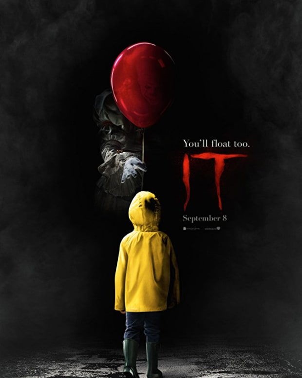it-2017-movie-review