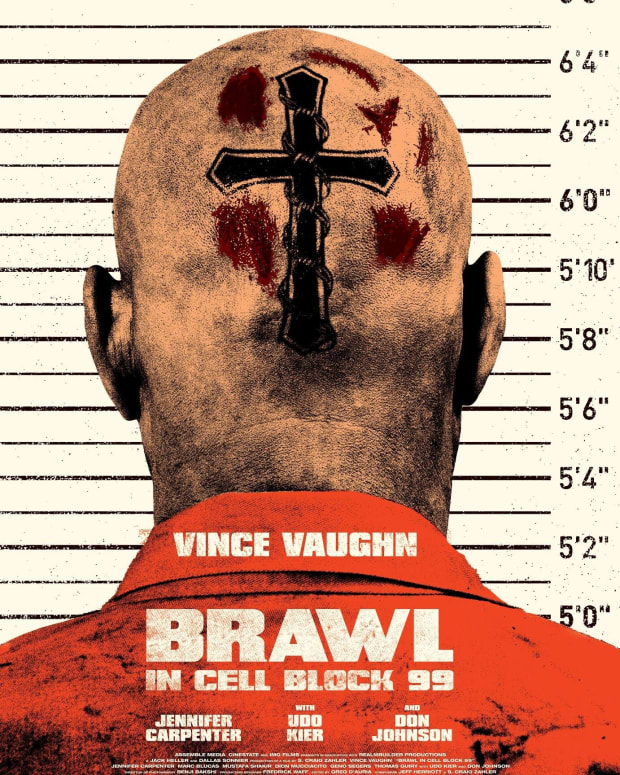 fantastic-fest-review-brawl-in-cell-block-99