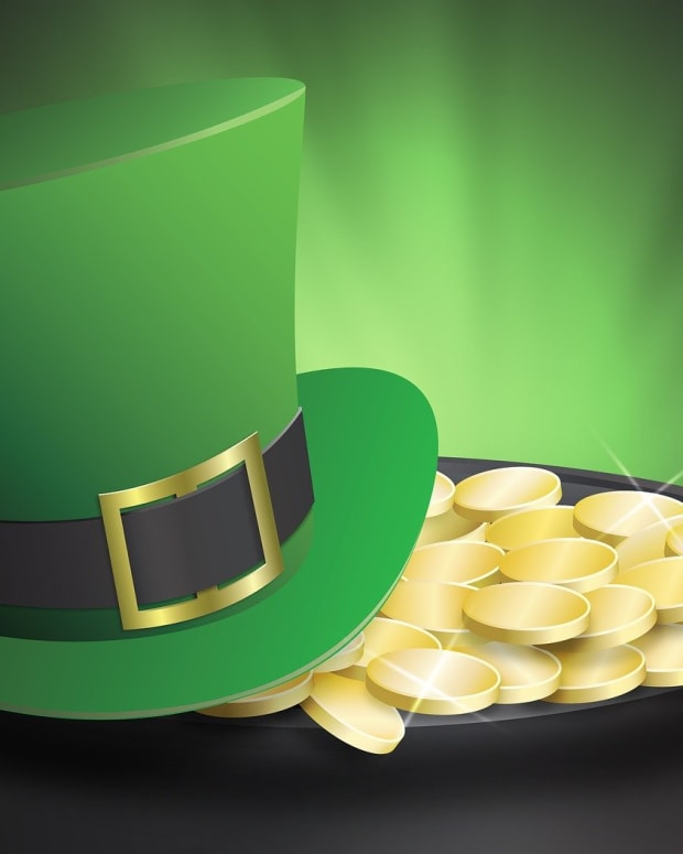 how-to-catch-a-leprechaun-and-get-his-pot-of-real-gold
