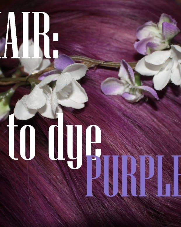 diy-hair-how-to-dye-your-hair-purple-with-manic-panic-purple-haze