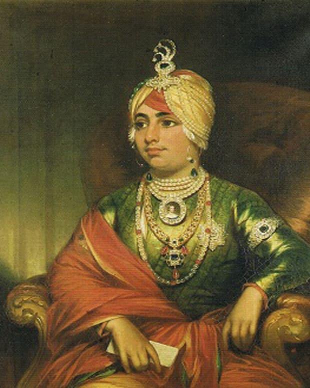cursed-diamonds-from-india