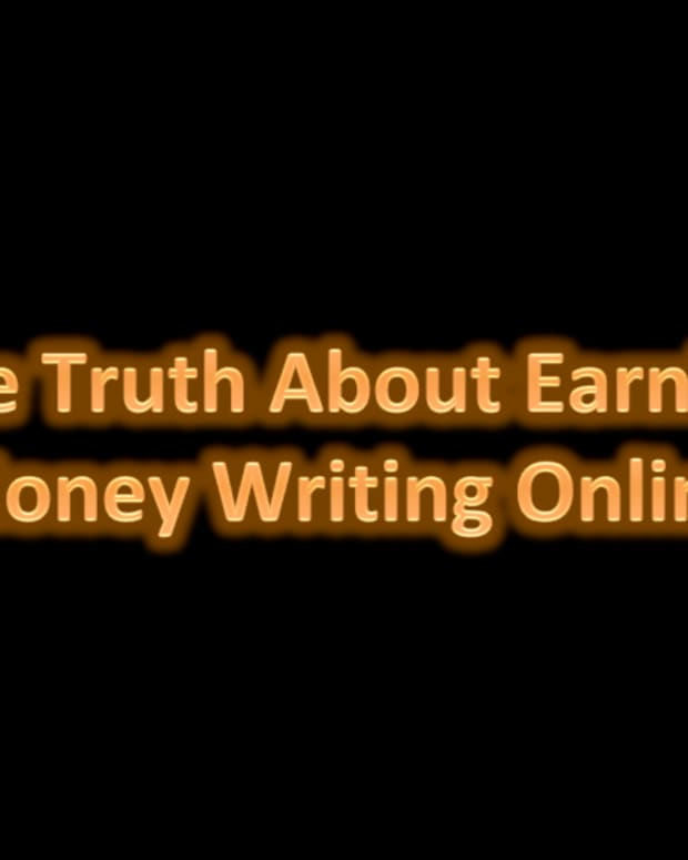 the-truth-about-earning-money-writing-online