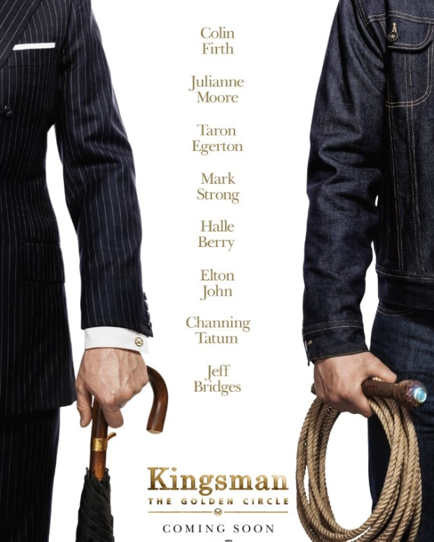 kingsman-the-golden-circle-reviewed
