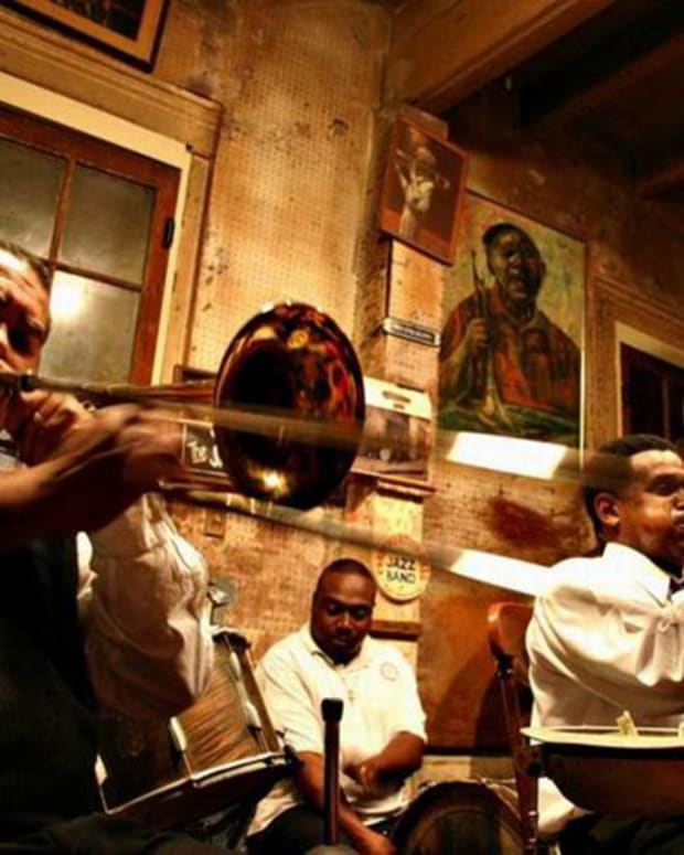 a-brief-history-of-new-orleans-music