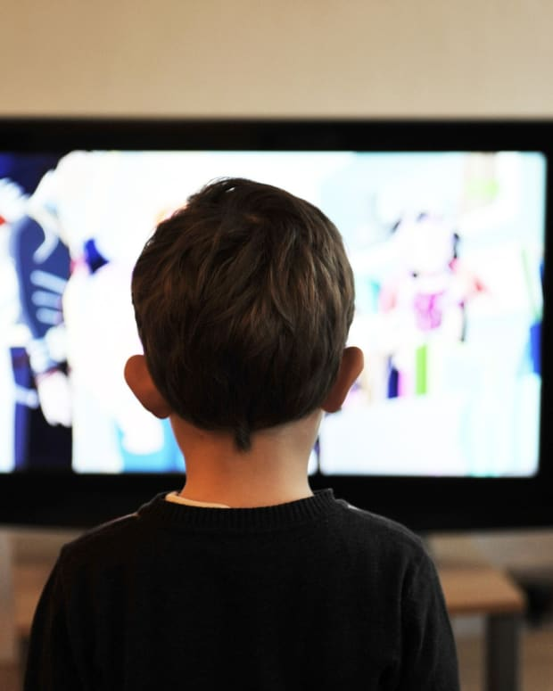 8-shows-you-wont-feel-bad-about-letting-your-toddler-watch