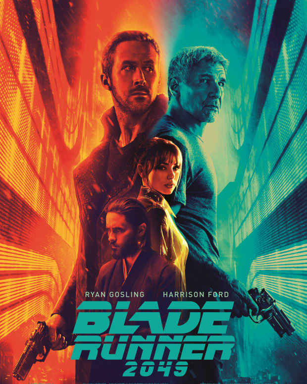 blade-runner-2049-2017-review
