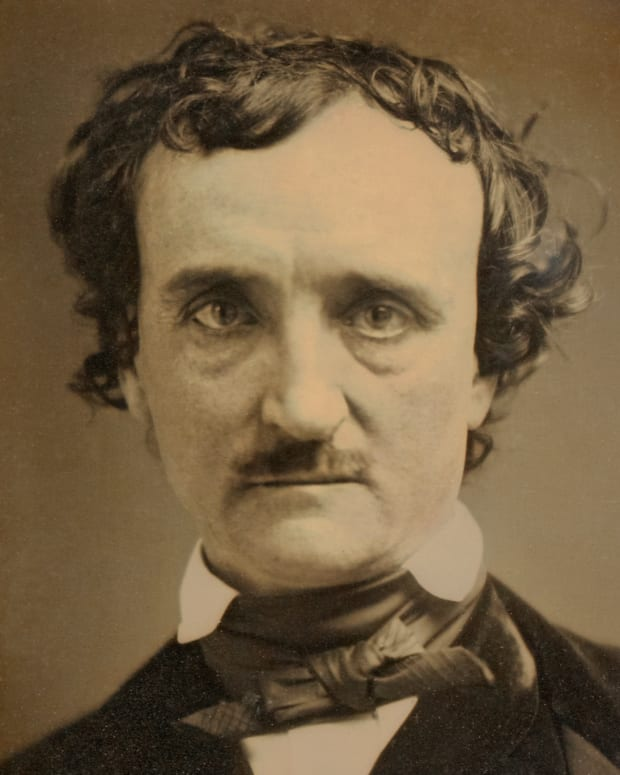 analysis-of-poem-annabel-lee-by-edgar-allan-poe