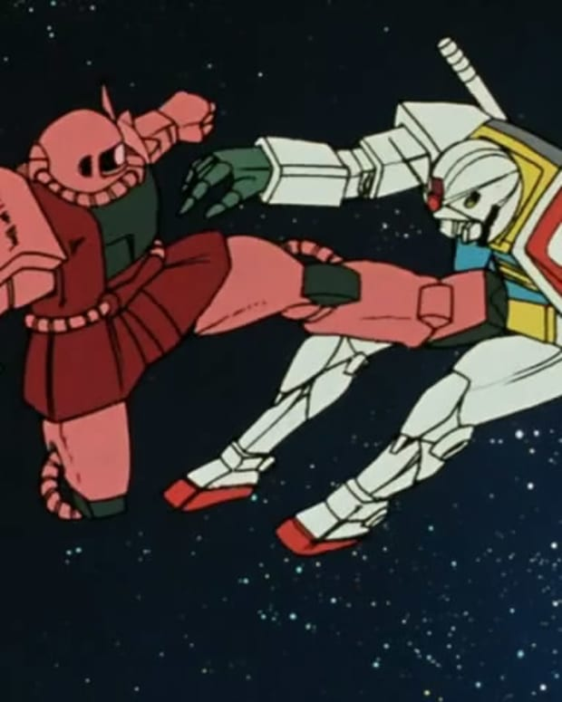 things-you-never-knew-some-mecha-anime
