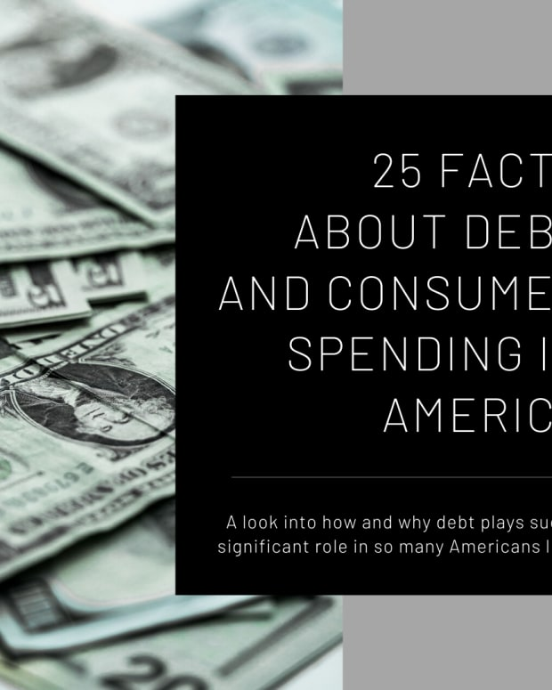 25-facts-about-consumer-spending-and-debt-in-america