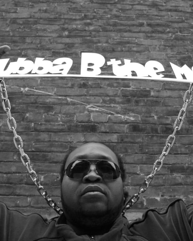 mc-bubba-b-canadian-hip-hop-artist-profile
