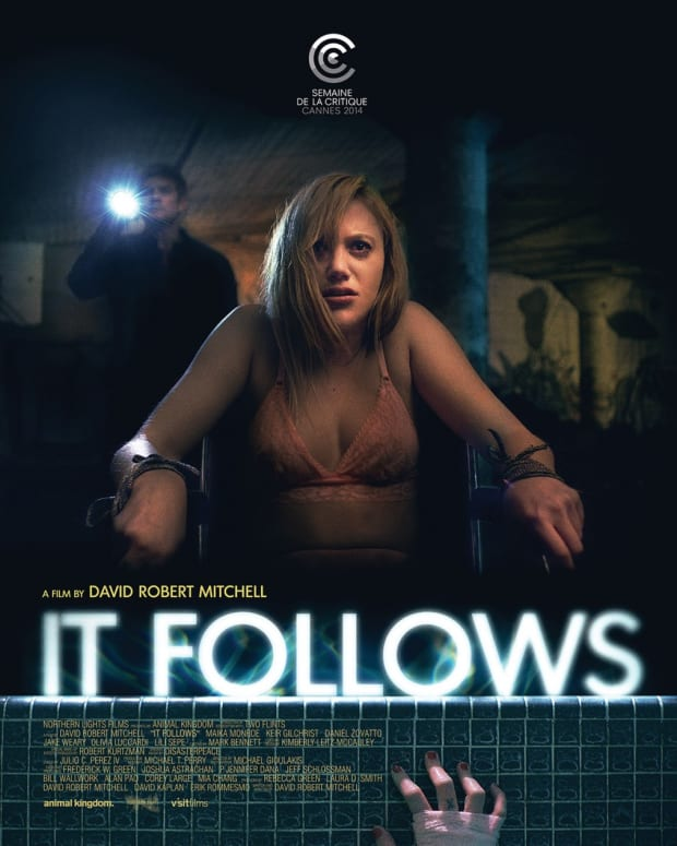 netflix-halloween-countdown-it-follows