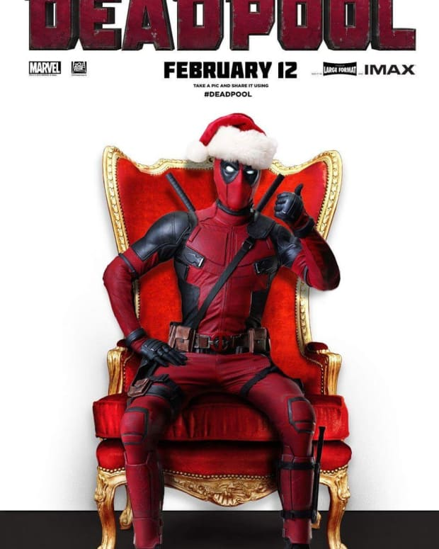 should-i-watch-deadpool