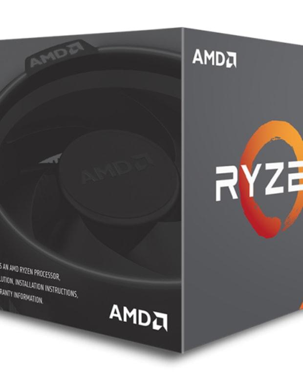 ryzen-3-1200-processor