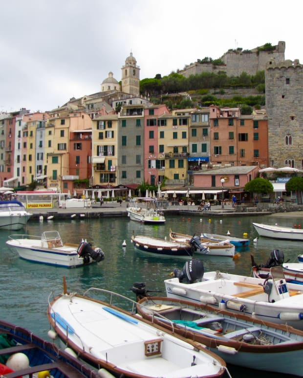 visiting-porto-venere-jewel-of-the-ligurian-coast