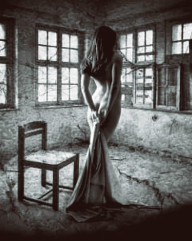 vulnerable-poem-by-jlreyes