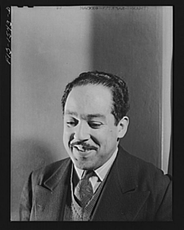 analysis-of-poem-let-america-be-america-again-by-langston-hughes