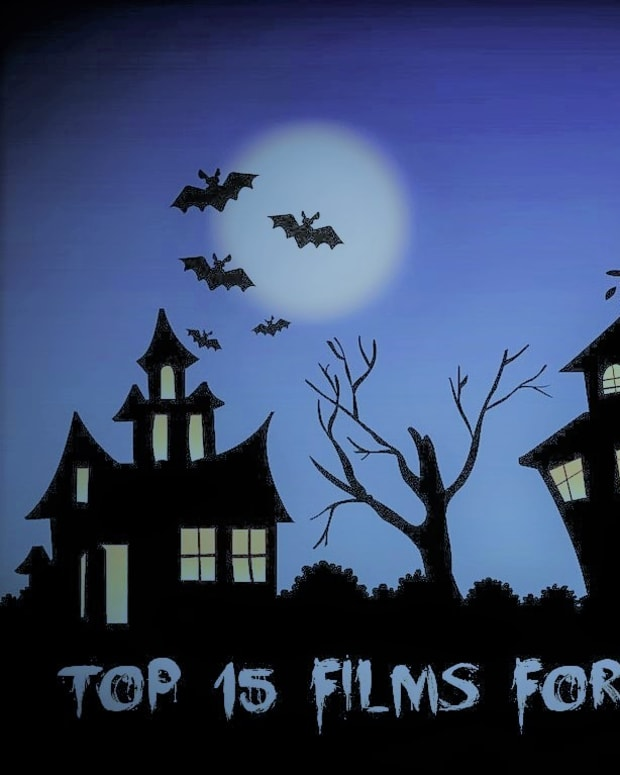 15-horror-movies-to-get-you-into-the-halloween-spirit