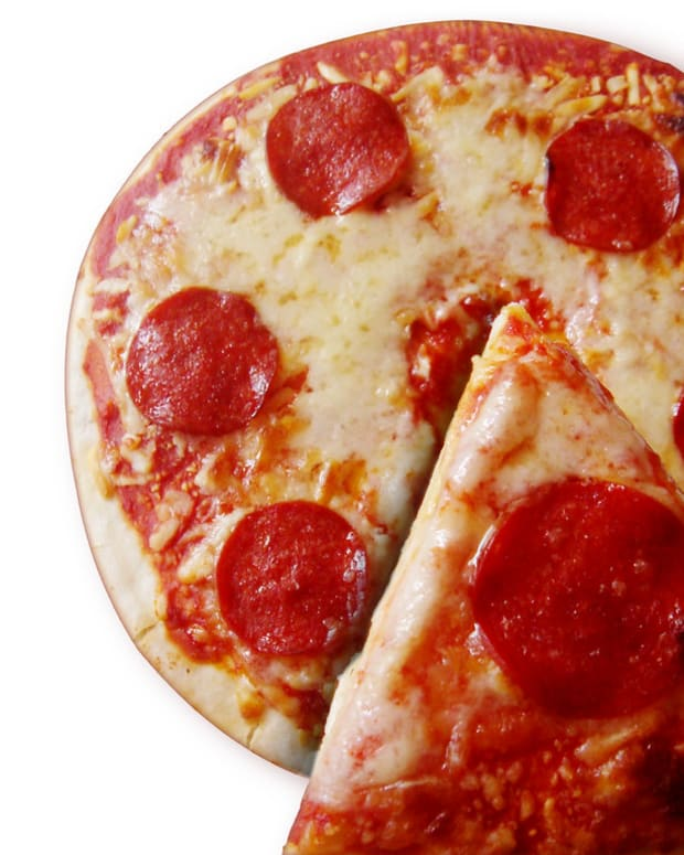 pizza-on-my-plate-song-lyrics