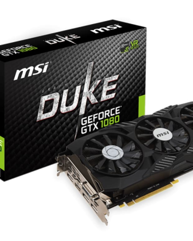 msi-gtx-1080-duke-review