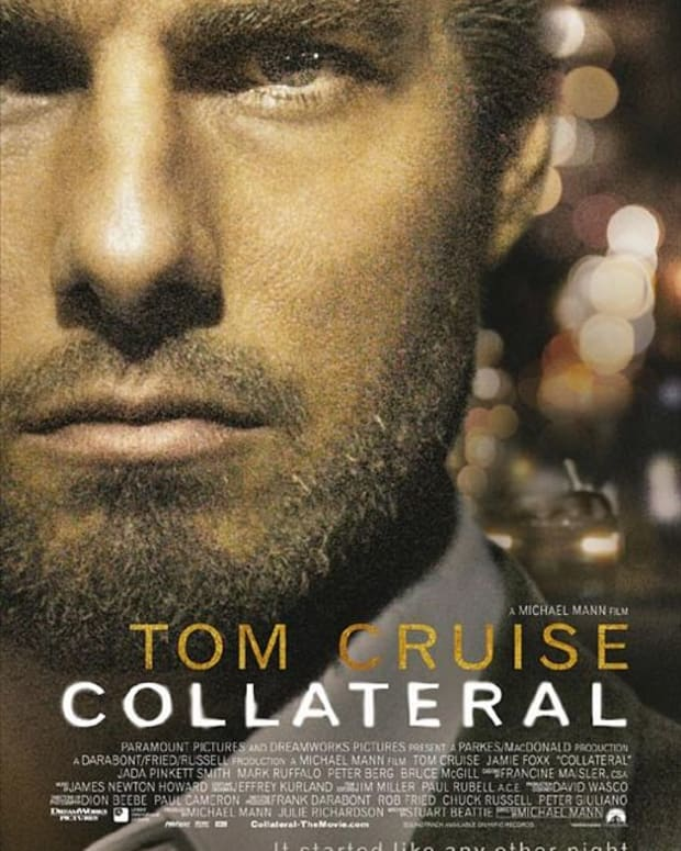 should-i-watch-collateral