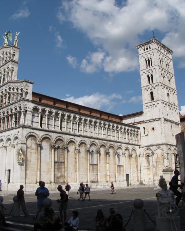 visiting-lucca-tuscanys-less-traveled-gem