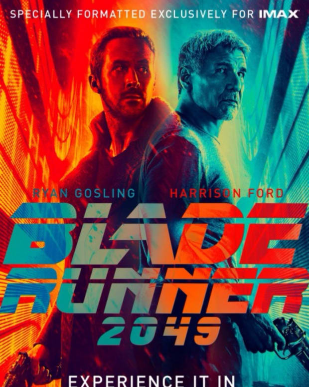 new-review-blade-runner-2049-2017