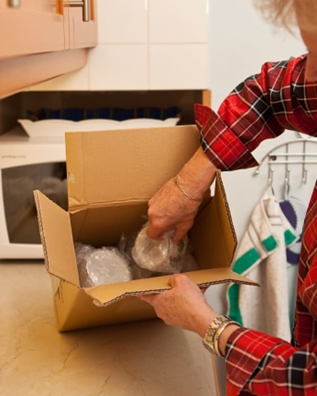 downsizing-the-memories-you-have-to-respect-the-stuff
