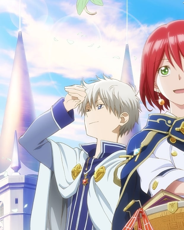 animes-like-akagami-no-shirayuki-hime-snow-white-with-the-red-hair