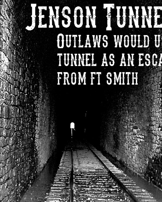 the-jensen-tunnel-and-the-town-of-jenson