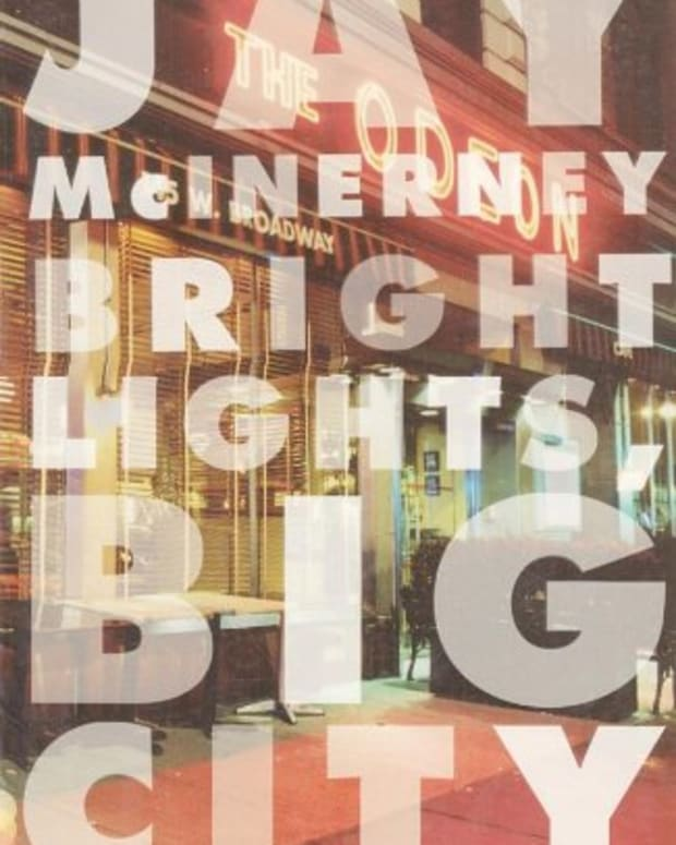 bright-lights-big-city-book-review