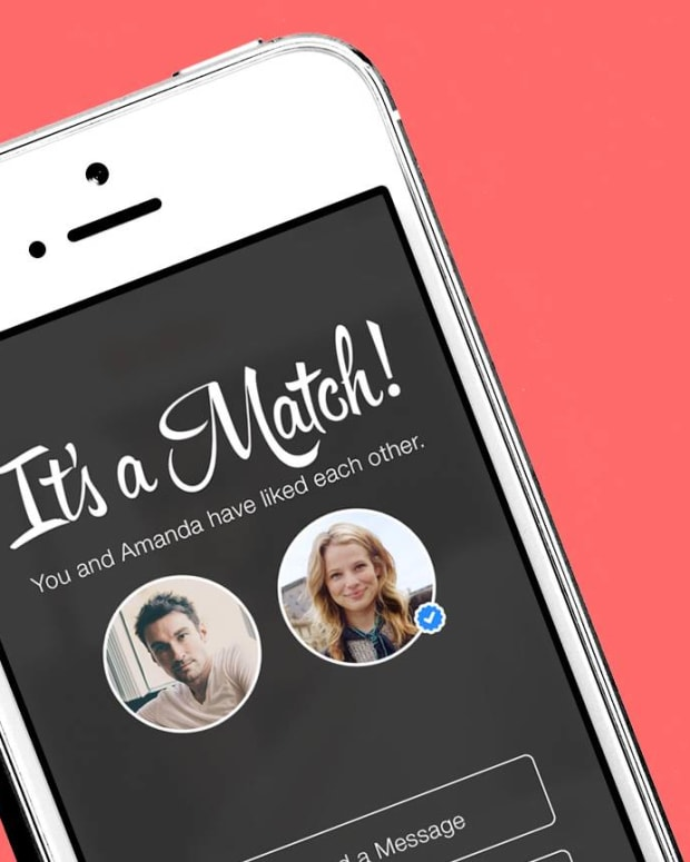 2-dating-apps-like-tinder-but-better