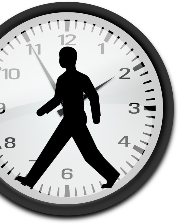 how-to-get-an-effective-workout-in-only-15-minutes-a-time-efficient-way-to-becoming-fit