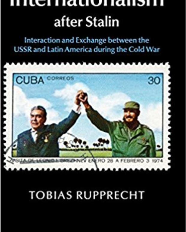 review-soviet-internationalism-after-stalin