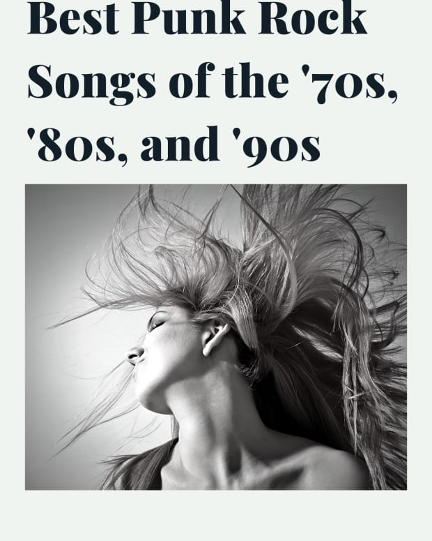 200-greatest-punk-rock-songs-of-the-70s-80s-and-90s