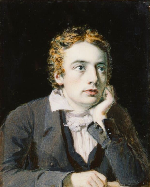 analysis-of-poem-ode-to-autumn-by-john-keats