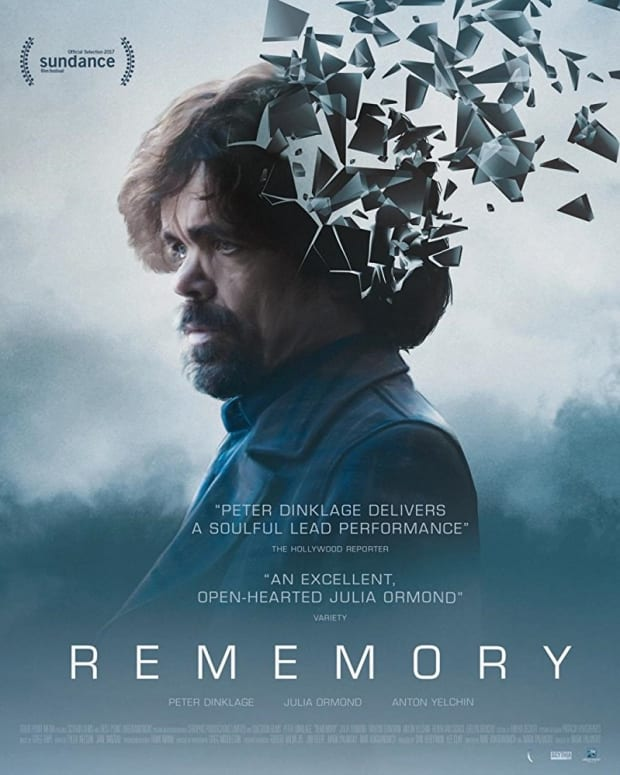 rememory-a-millennials-movie-review