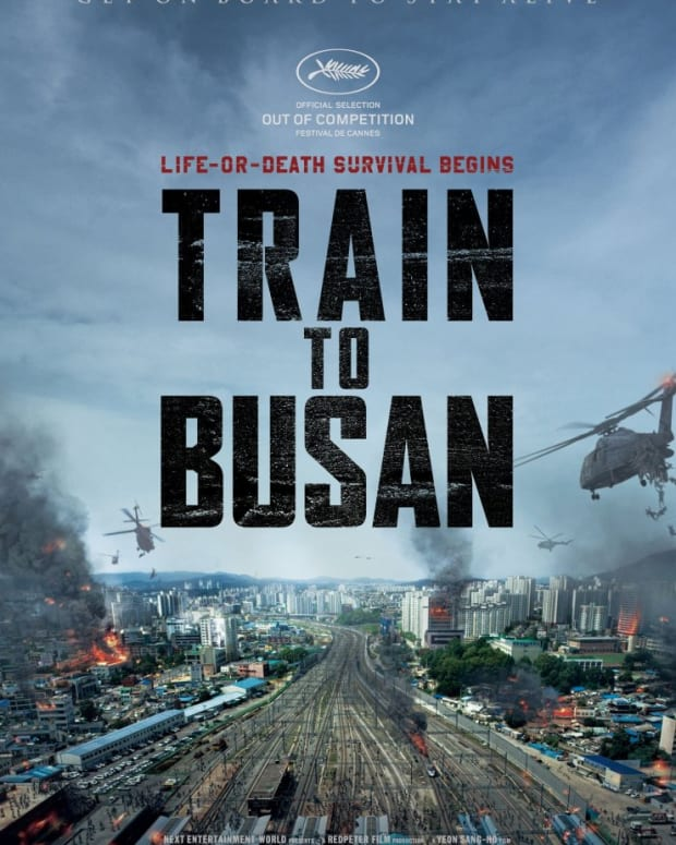 train-to-busan-2016-a-south-korean-zombie-masterpiece