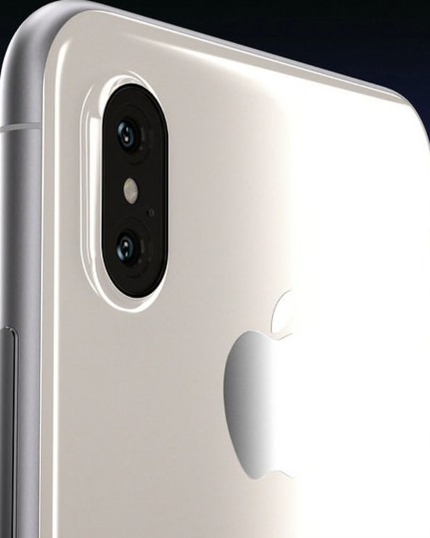 why-the-iphone-x-will-be-nothing-new