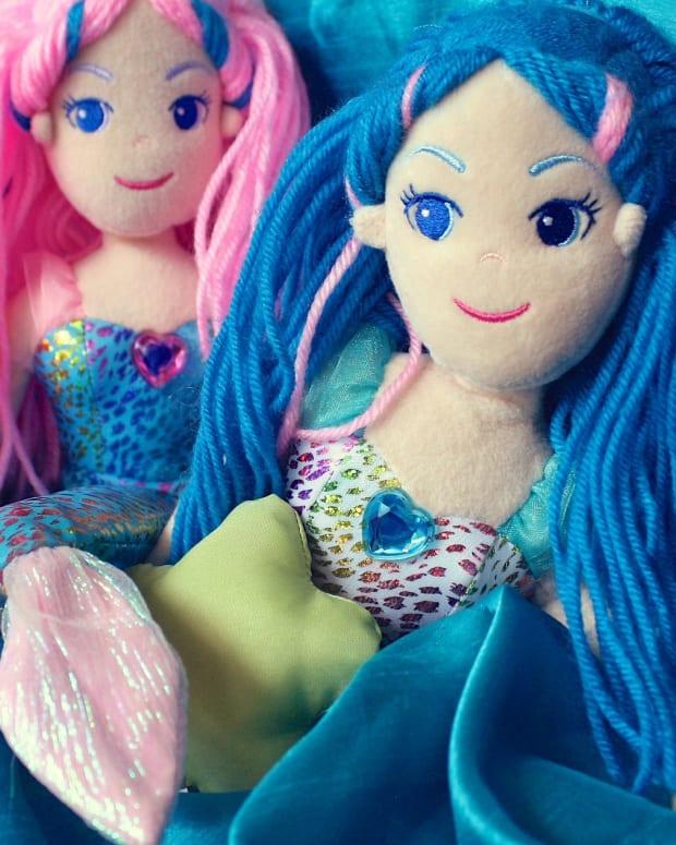 the-colorful-mermaid-kids-poem