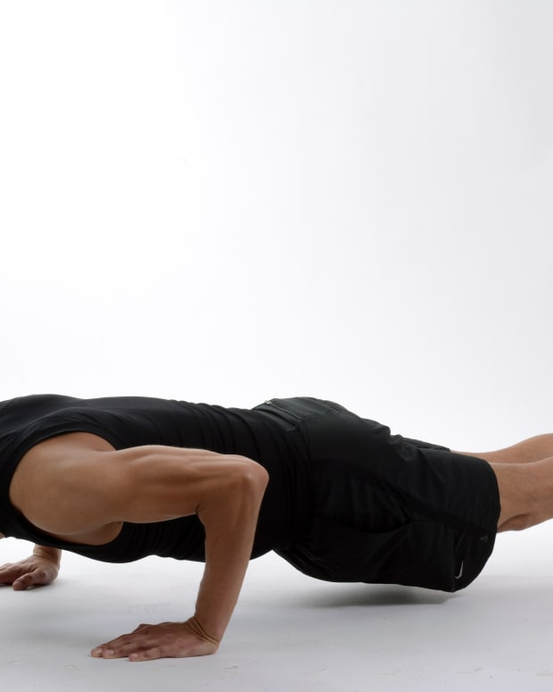 body-weight-only-exercises-part-1-upper-body