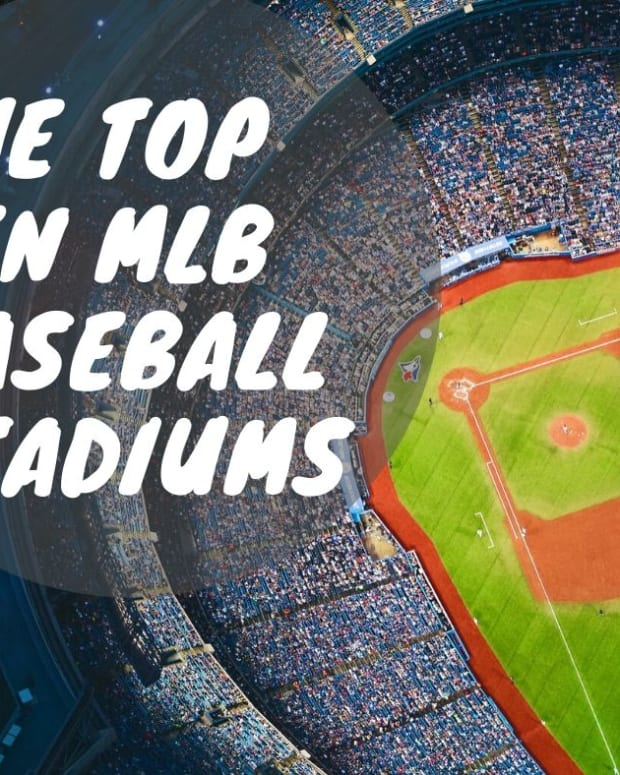 top-ten-major-league-ballparks