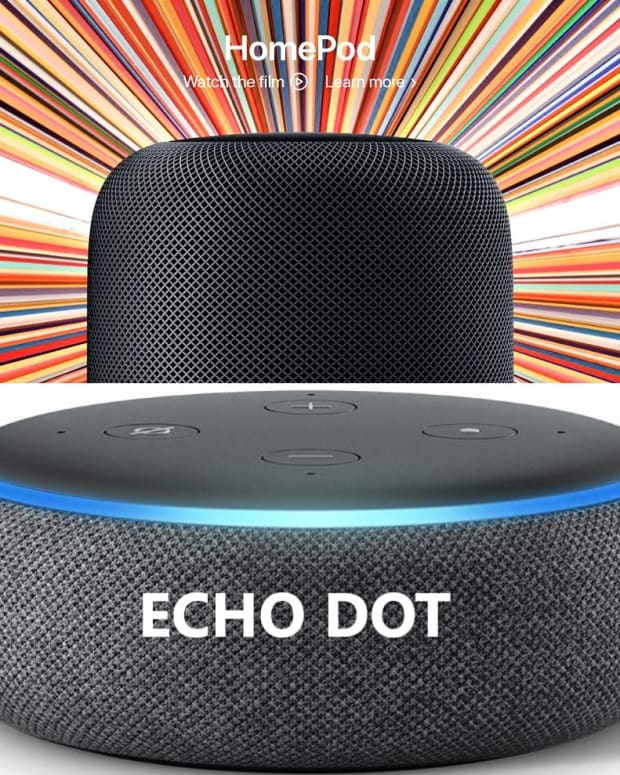 why-the-amazon-echo-is-better-than-apples-homepod