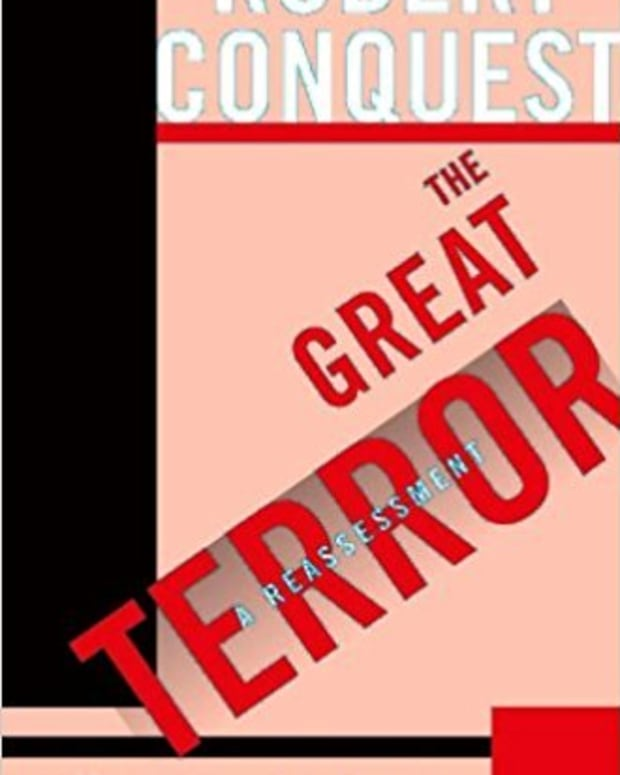 review-the-great-terror-a-reassessment