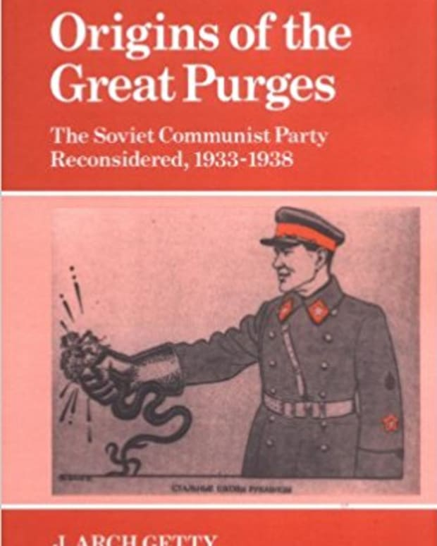 origins-of-the-great-purges-the-soviet-communist-party-reconsidered-1933-1938