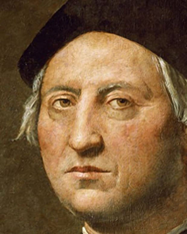 christopher-columbus-trivia