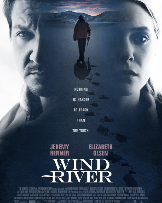 wind-river-a-millennials-movie-review