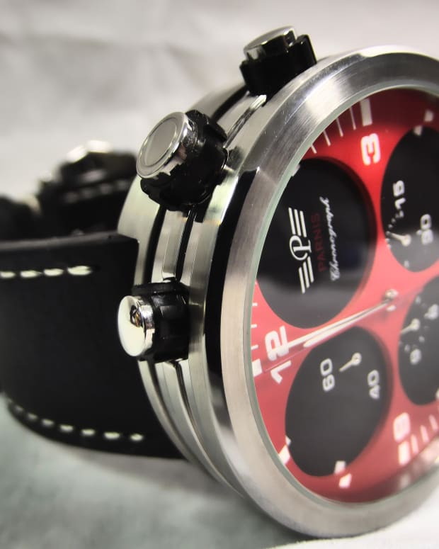 review-of-the-parnis-h2110-chronograph