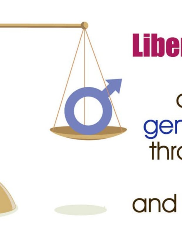 feminist-theory