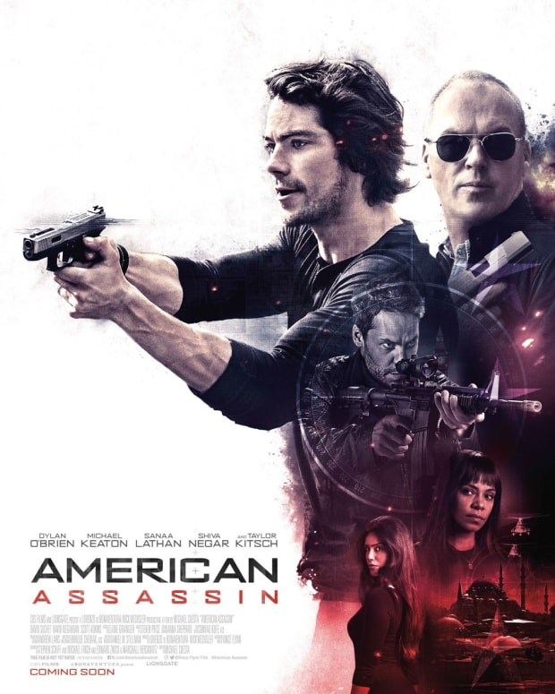 american-assassin-film-review