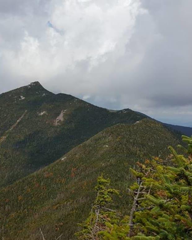 adirondack-hike-the-dix-range